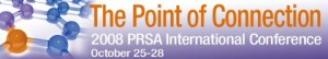 PRSA International – TopRank Offers News SEO Workshop