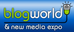 Blog World Expo: TopRank on SEO & New Media