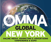OMMA Global NYC: TopRank on Digital Asset Optimization