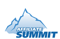 Affiliate Summit: TopRank and Online Reputation Management
