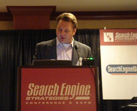 SES NY: TopRank Speaks on SEO, Blogs & Reputation Management