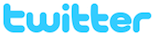 Twitter Marketing is Here
