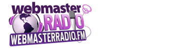 WebMaster Radio Discusses Digital Public Relations