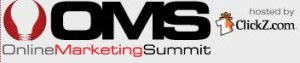 Online Marketing Summit Summer Tour Lands In Minneapolis June 2nd