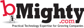 bMighty InformationWeek