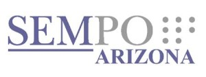 Search, Social Media & PR Intersect at SEMPO Arizona