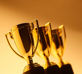 TopRank CEO To Help Award These To Top Search Engine Marketers