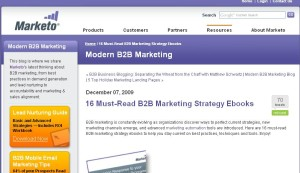Sticky Headlines Boost Social Media Exposure For TopRank Clients