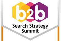 B2B Search Strategy Summit:  Add Social Media Marketing To Your Toolkit
