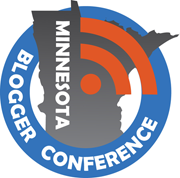 Minnesota Bloggers Conference