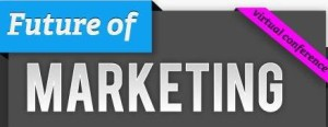 The Future of Online Marketing in 60 Seconds or Less