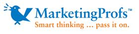 TopRank Teaches SEO Strategy at MarketingProfs University