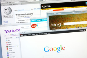 How the Bing And Yahoo! Relationship Impacts SEO Strategy