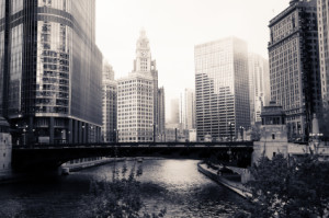 TopRank in Chicago – Search & Social Take Chicago By Storm