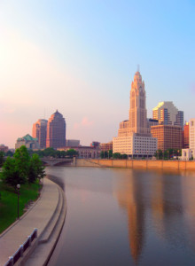 TopRank in Columbus – Learn the Power of Content Marketing, SEO and SMO at Content Marketing World – #cmworld