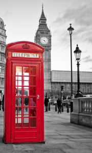 TopRank In London: Creative Content Marketing – Winning Hearts, Minds & Wallets