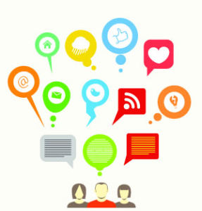 Ask An Expert: How can we increase engagement on our social networks?