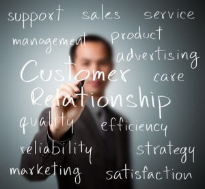 Ask an Expert: Understand your customers better