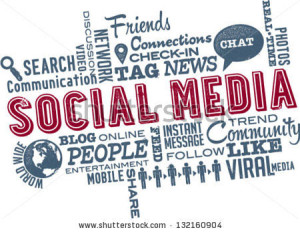 What Soft Skills Are Required to Succeed as a Social Media Marketing Manager?
