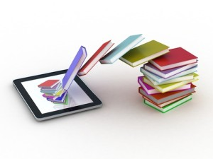 Repurpose Your eBook Content