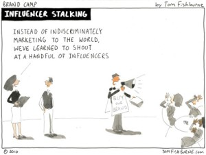 influencer-stalking