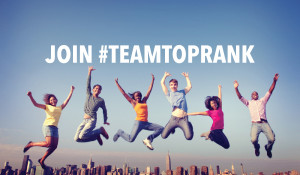 What is it Like to Work at TopRank Marketing? The @TopRank Team Weighs In