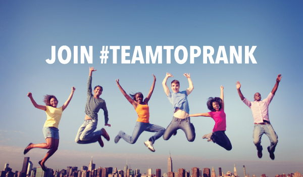 JOIN-TEAM-TOPRANK