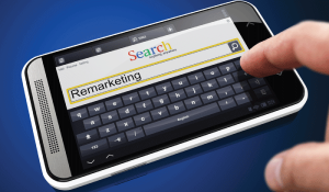 Ask An Expert: Should I Incorporate Remarketing Into My Digital Marketing Strategy?