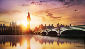 TopRank Marketing CEO Lee Odden to Share Influencer Marketing Expertise at London Conference