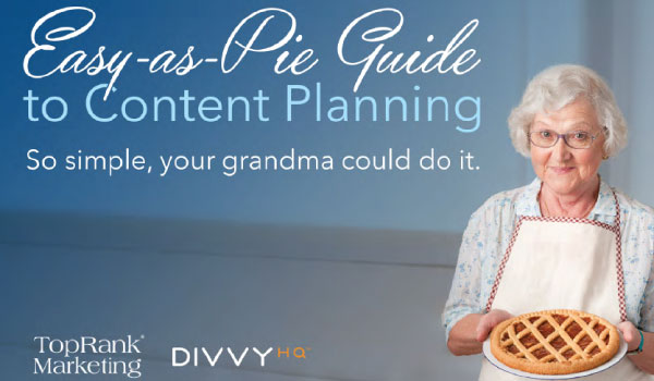 content-planning-guide