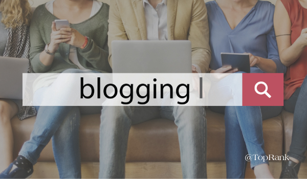 blogging-increase-85