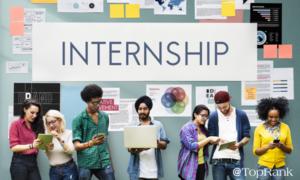 Calling Aspiring Marketers: Apply for a TopRank Marketing Internship