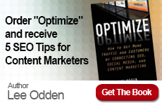 Optimize-Book