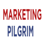 marketing pilgrim