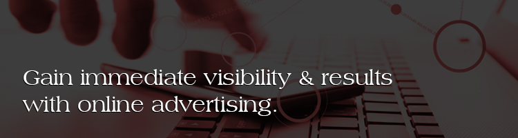 Paid Search and SEM Advertising from TopRank Marketing