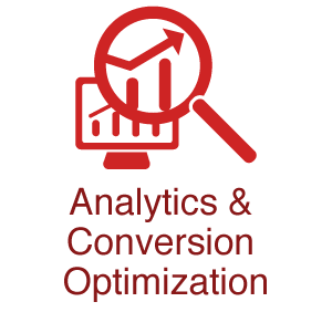 Analytics & Conversion Optimization Services from TopRank Marketing