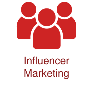 Influencer Marketing Services from TopRank Marketing