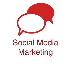 Social Media Marketing Services from TopRank Marketing