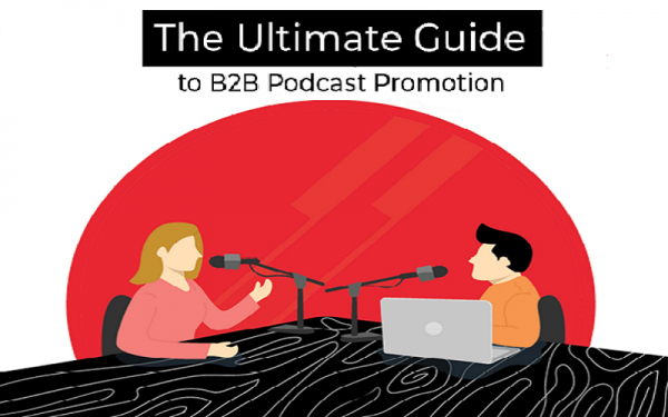 ultimate-guide-to-b2b-podcast-promotion-toprank-marketing